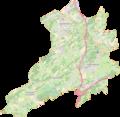 OSM-Inselkarte-Sprockhövel.png