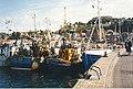 Oban Harbour - geograph.org.uk - 950959.jpg