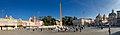 Obelisco Flaminio (31508727057).jpg