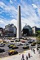 Obelisco de Buenos Aires 2019.jpg