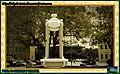 Obelisco na fausto cardoso - panoramio.jpg
