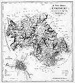 Oberamt Ravensburg Karte.jpg