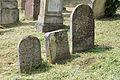 Oberdorf am Ipf Jüdischer Friedhof 3652.JPG