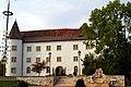 Oberes Schloss Immendingen (NNW).jpg