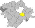 Oberkotzau im Landkreis Hof.png