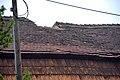 Oberoderwitz Adlerberg 3 6140.jpg