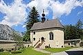 Oberort - Antoniuskapelle.JPG