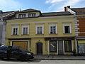 Oberottensheim - Linzer Straße 3 - Glasererhaus Nr 70.jpg
