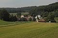 Oberrohrenstadt01.JPG