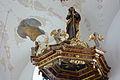 Oberschöneberg St. Ulrich 211.JPG