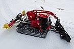 Oberstdorf Germany Nebelhornbahn-Snow-groomer-01.jpg