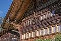 Oberwil i.S. Vennerhaus 04.jpg