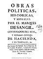 Obras politicas historicas y morales 1753.jpg