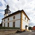 Obristfeld-St-Nikolaus-02.jpg