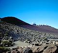 Observatory, Haleakala.jpg