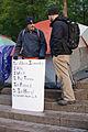 Occupy Wall Street (6352043793).jpg