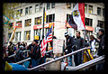Occupy Wall Street 11 11 11 Debra M GAINESS Onlookers 5019.jpg