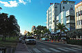 Ocean Drive-South Beach(js)03.jpg