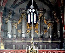 Ochsenfurt St Andreas Orgel.jpg