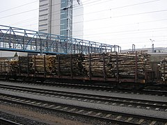 Ocpp timber wagon in Jyväskylä.jpg