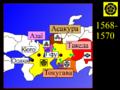 Oda Nobunaga - 1568-1570.png