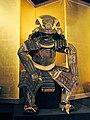 Oda Nobunaga armour.jpg