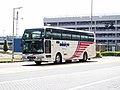 Odakyu Hakone Highway Bus 7683 Aero Queen 2.jpg