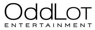 OddLot Entertainment - Image: Oddlot logo