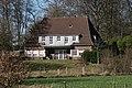 Odenthal Großgrimberg Groß Grimberger Weg 50 Forsthaus Großgrimberg 01 trx.jpg