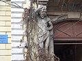 Odesa Bunina 8-5.jpg