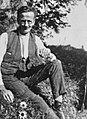 Oettli max teacher 1927.jpg