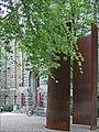 Oeuvre de Richard Serra à Oslo (4849969446).jpg