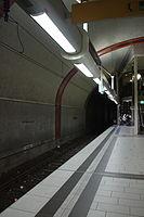 Offenbach, stanice S-Bahnu II.jpg