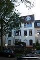 Offenbach Körnerstraße 16.jpg