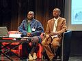 Office rwandais du tourisme-Festival international de géographie 2011.jpg