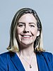 Official portrait of Andrea Jenkyns crop 2.jpg