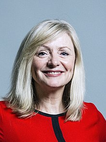 Official portrait of Tracy Brabin - v2 crop 2.jpg
