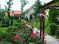 Ogród. - panoramio.jpg