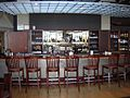Ohio-Ice Breakers Bar at Maumee SP.jpg