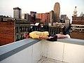 Ohio planking.jpg