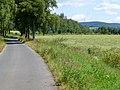 Ohm-Eder-Radweg.jpg