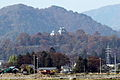 Ohno Castle.jpg