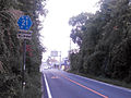 Okayama route 21.jpg