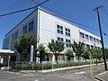 Okazaki-City-Nursing-College-2.jpg