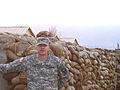 Oklahoma Highway Patrolman Guides Police Reform Directorate in Afghanistan DVIDS25671.jpg