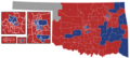 Oklahoma house of representatives may 2018.png