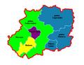 Okręgi wyborcze do rady powiatu dzierżoniowskiego.PNG