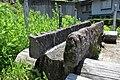 Okuyamasegi stone gutter.jpg