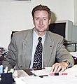 Olavi Tammemäe riigiametnik 99.jpg