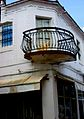 Old Bazaar 1.JPG
